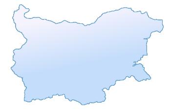 Autóalkatrész - Bulgária: Szakál-Met-Al