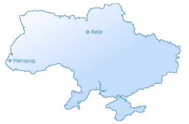 Autóalkatrész - Ukrajna: Szakál-Met-Al